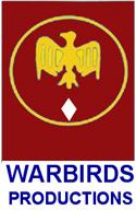 warbirdcolorlogo.jpg